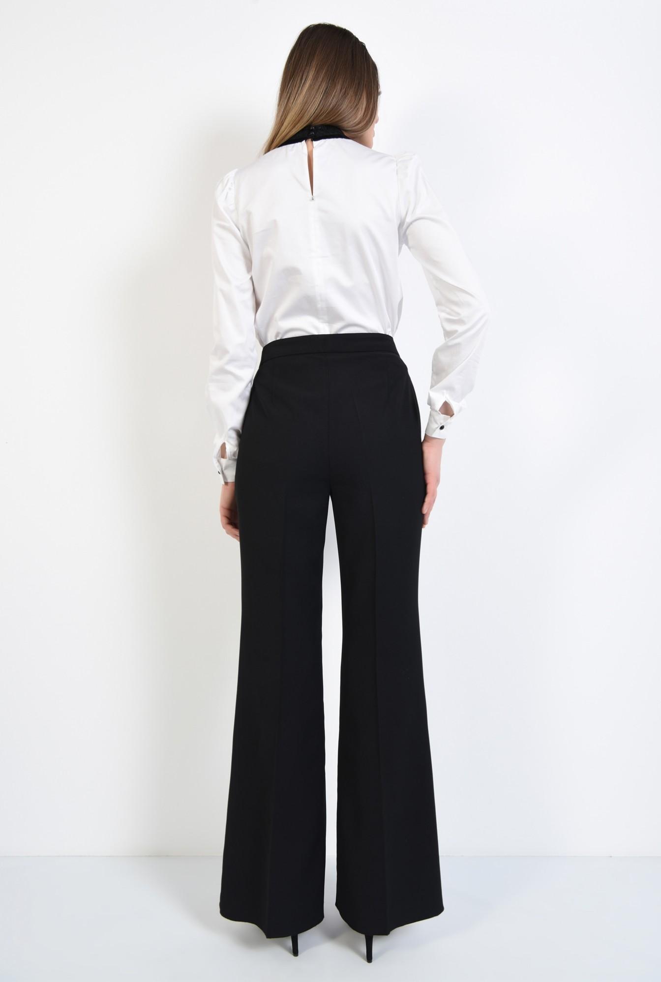 1 - 360 - bluze online, bluza dama, bumbac, maneci lungi