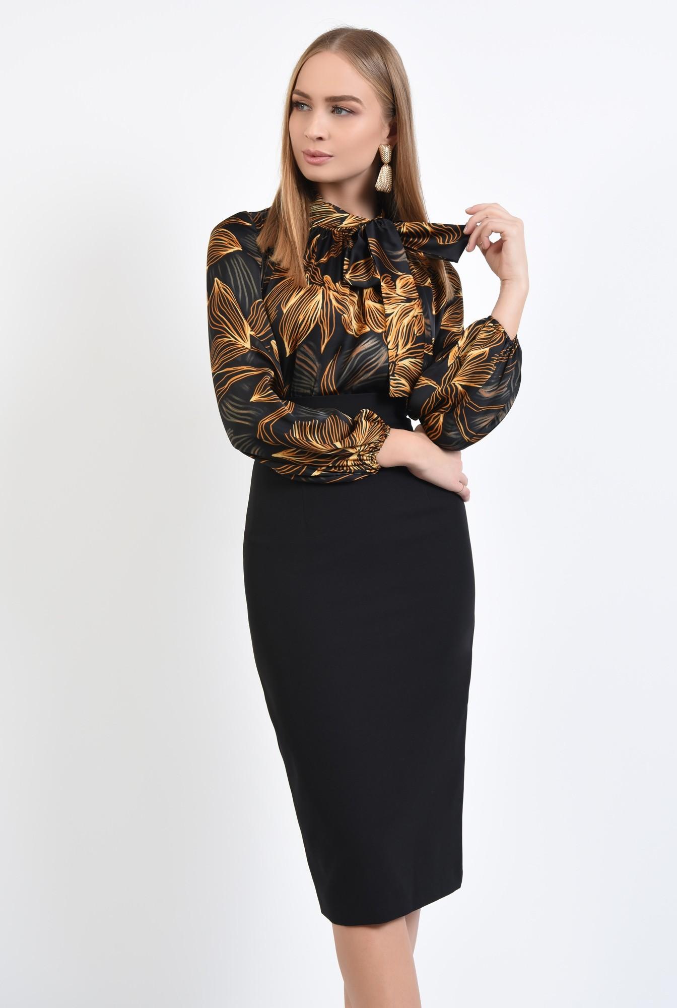 0 - 360 - bluza dama, online, croi lejer, funda tip esarfa