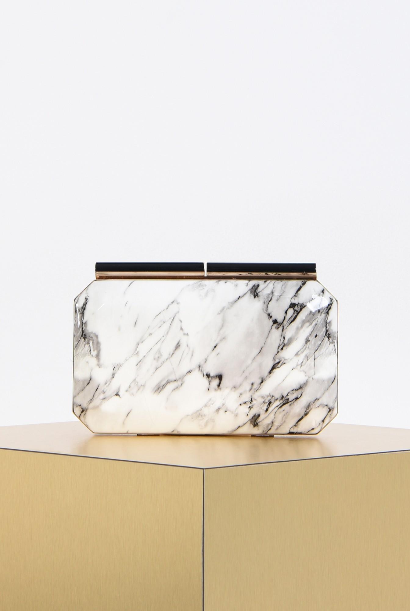 0 - plic lac, geanta de seara, poseta eleganta