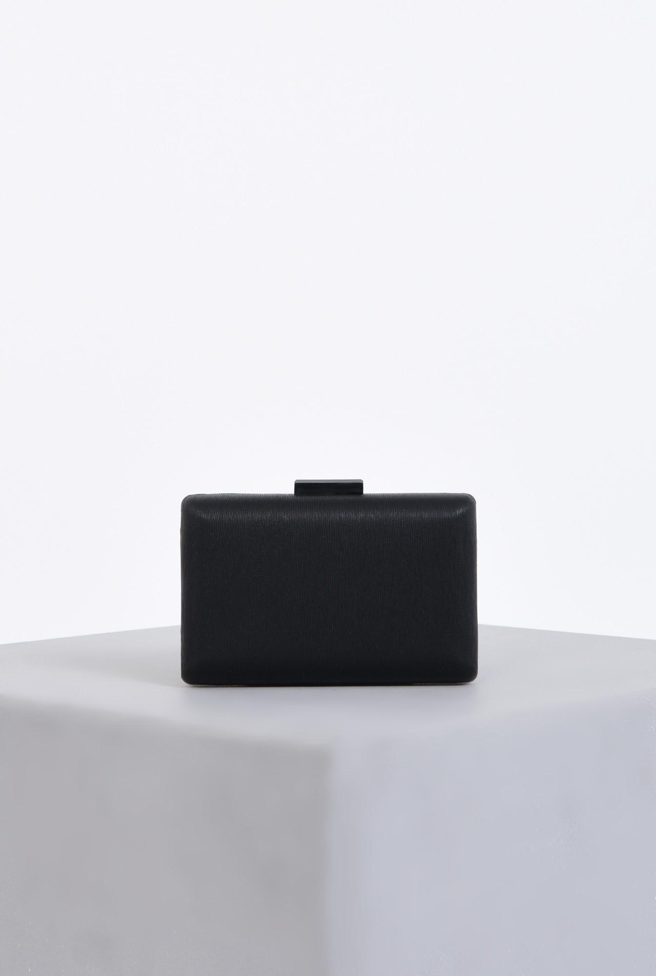 0 - plic dama, mini size, lant detasabil