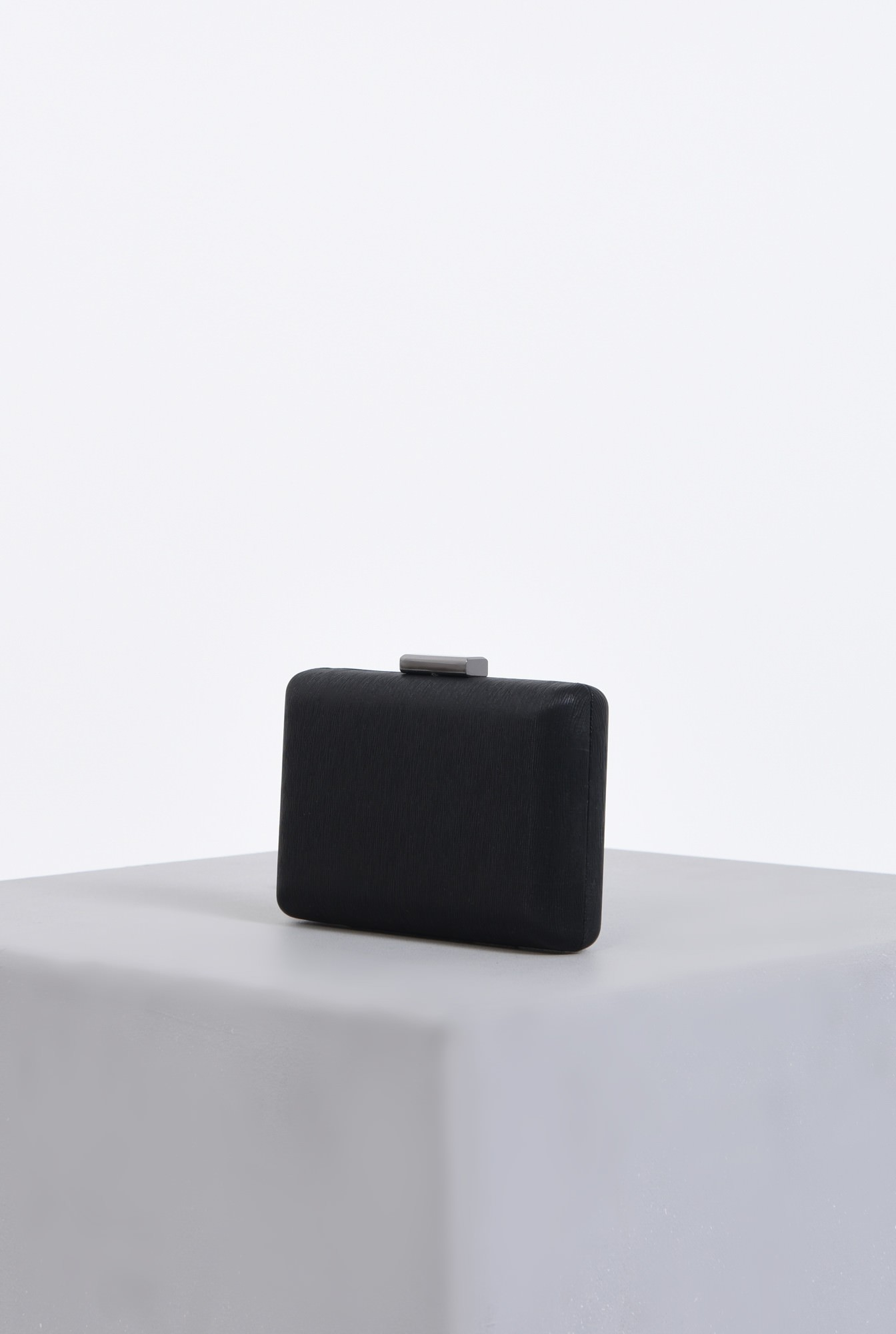 1 - plic dama, mini size, lant detasabil