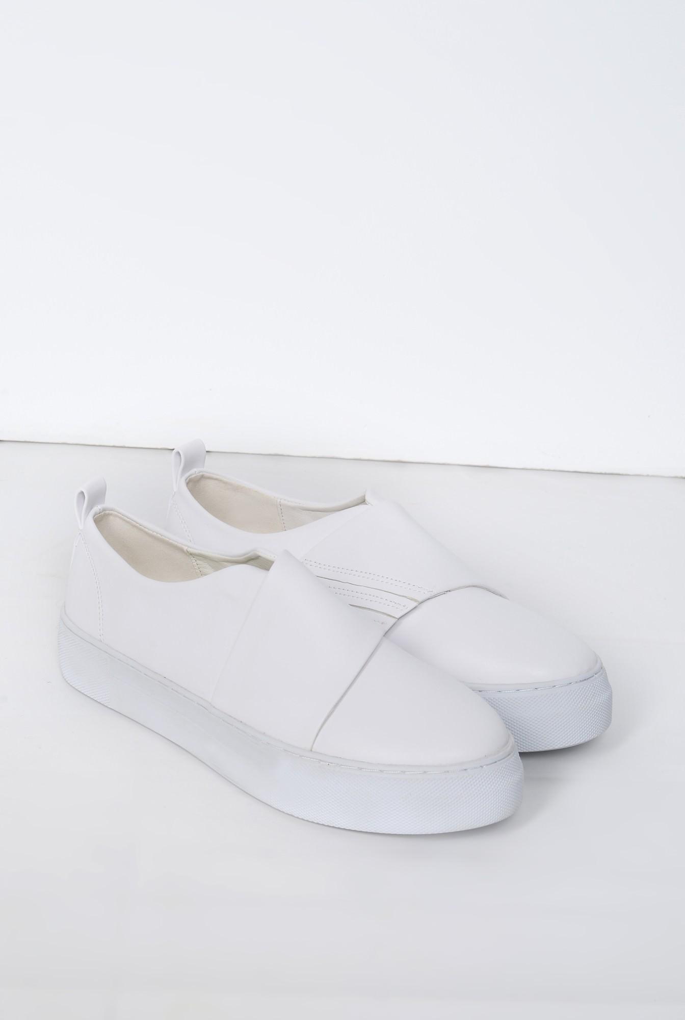 1 - Sneakers PO12091606-ALB