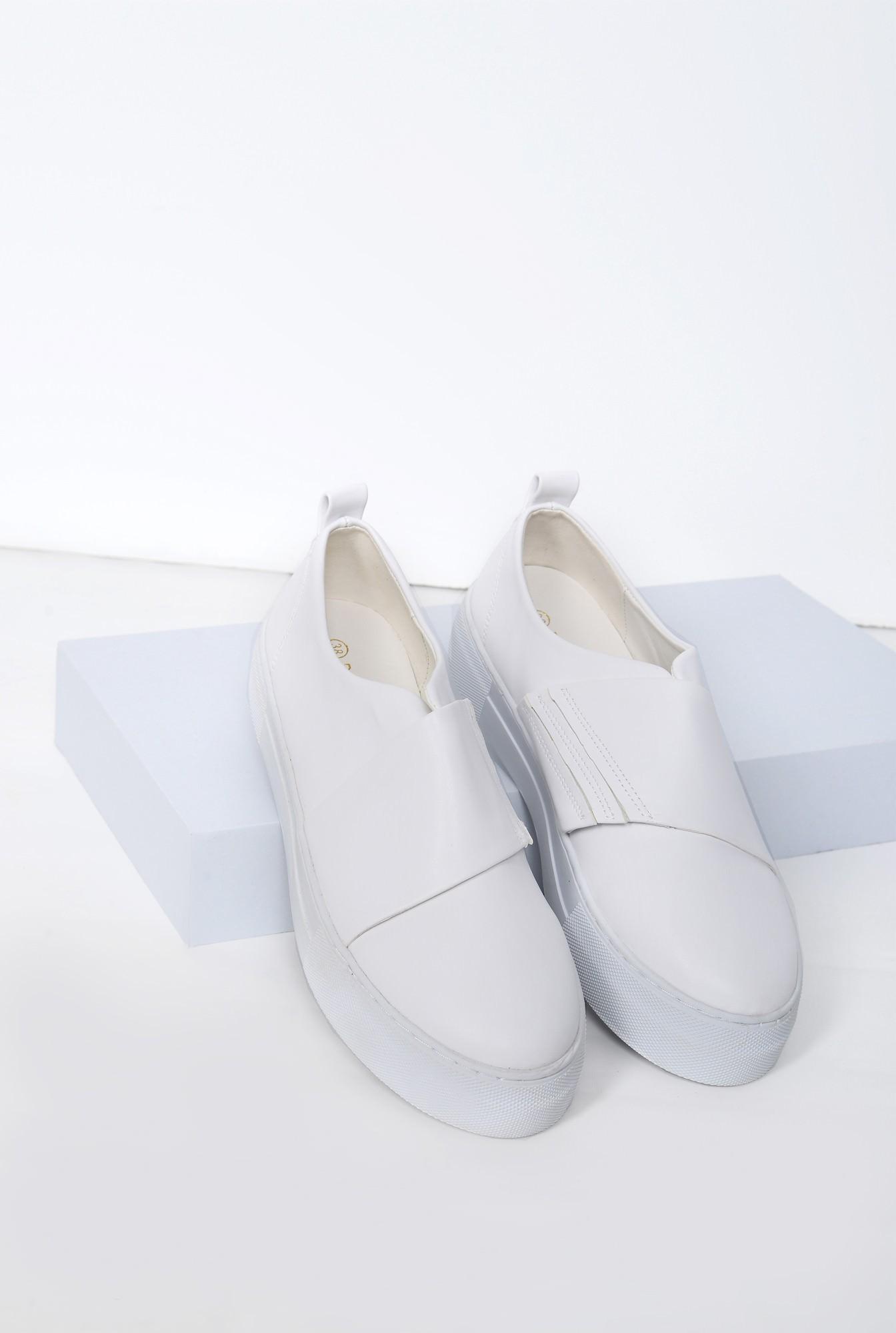 2 - Sneakers PO12091606-ALB
