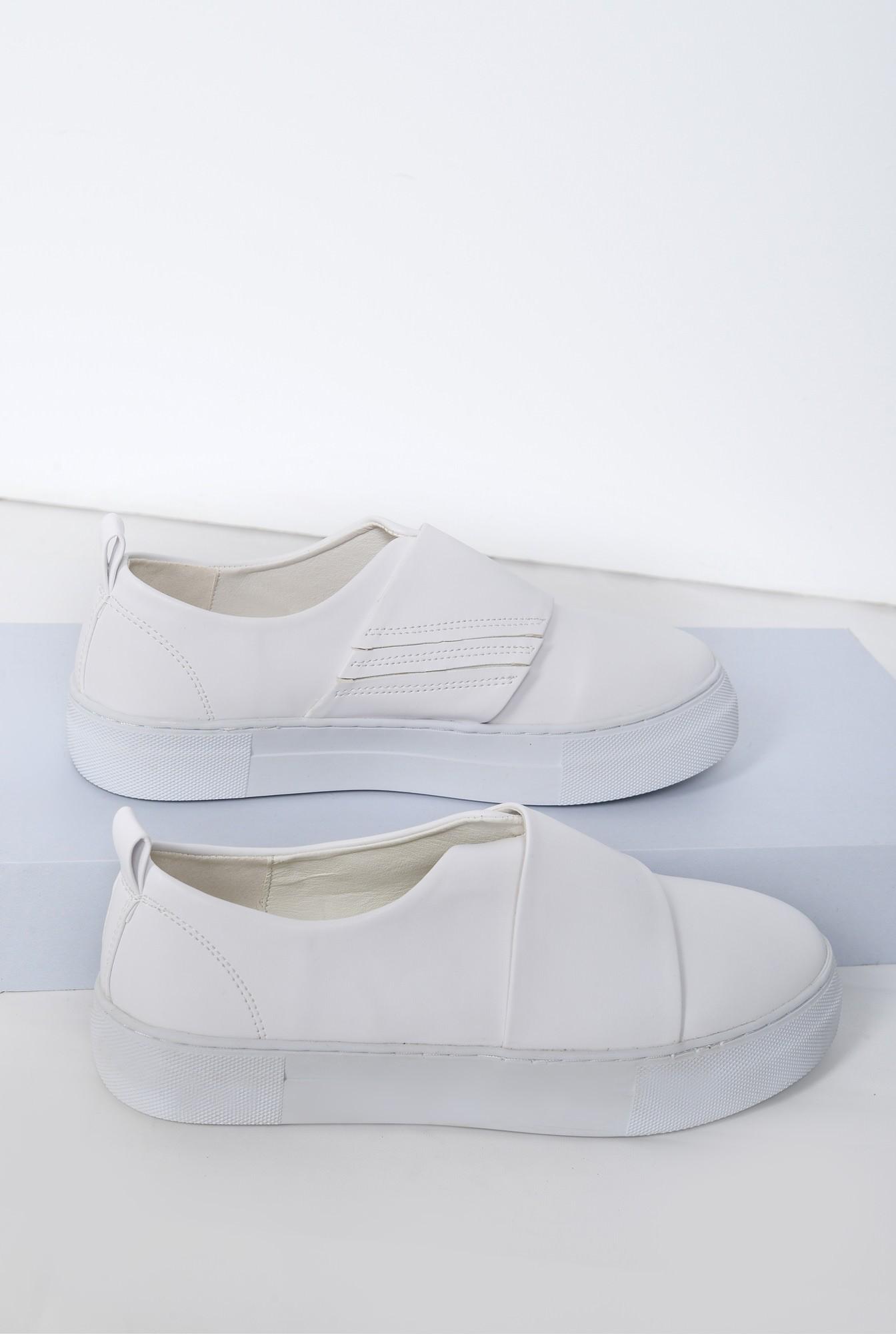 3 - Sneakers PO12091606-ALB