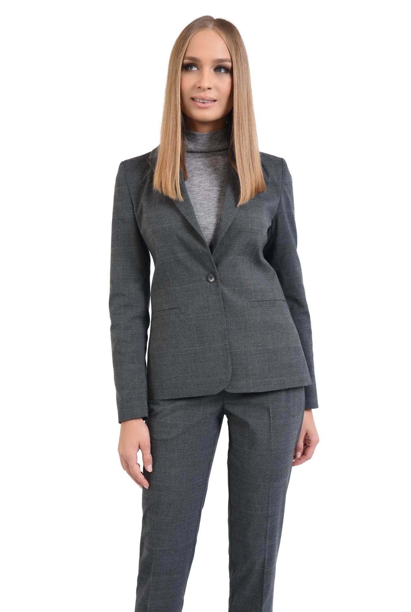 0 - pantaloni in carouri, de birou, offfice, pantaloni dama, pantaloni online