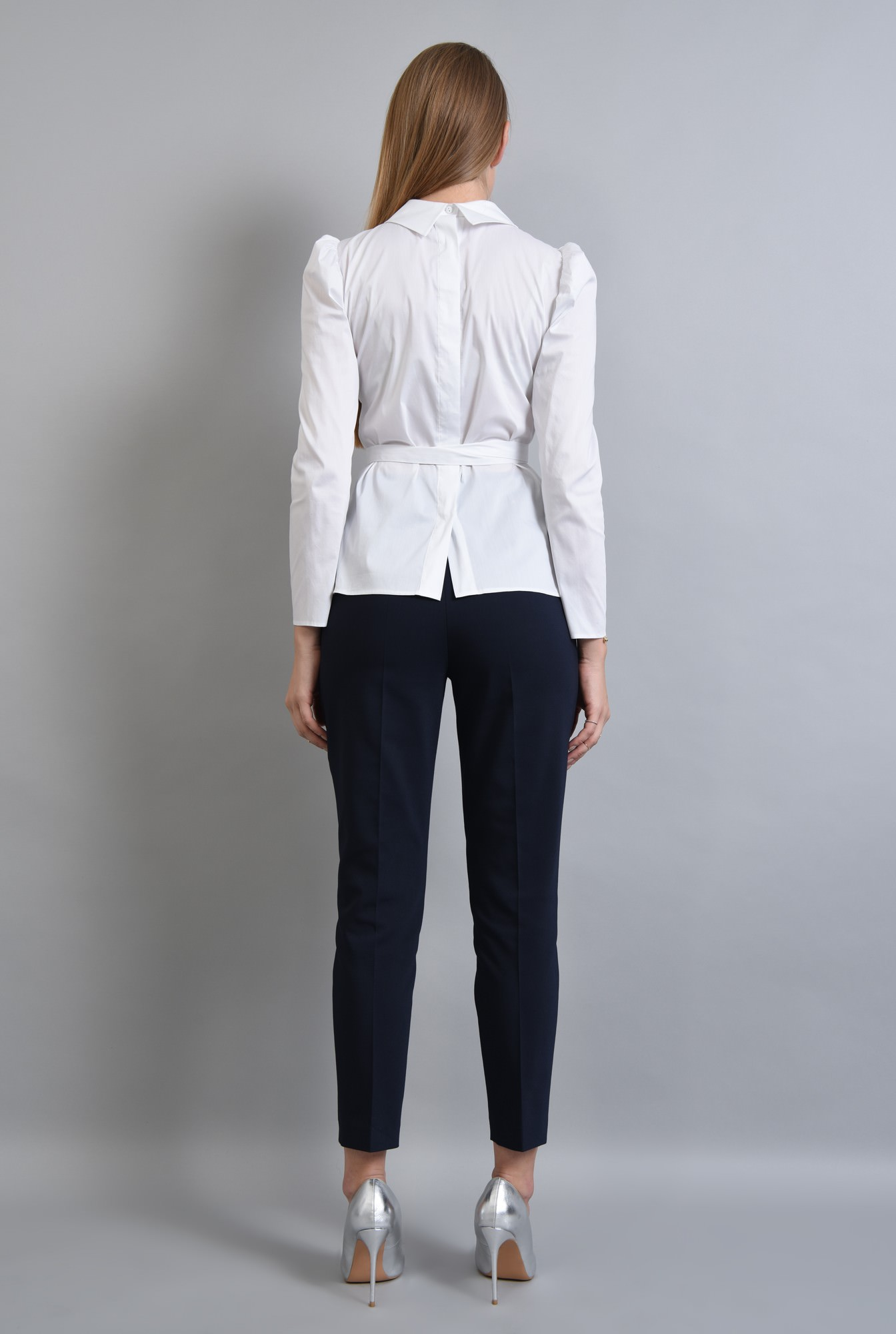1 - PANTALON OFFICE PT 180-BLEUMARIN