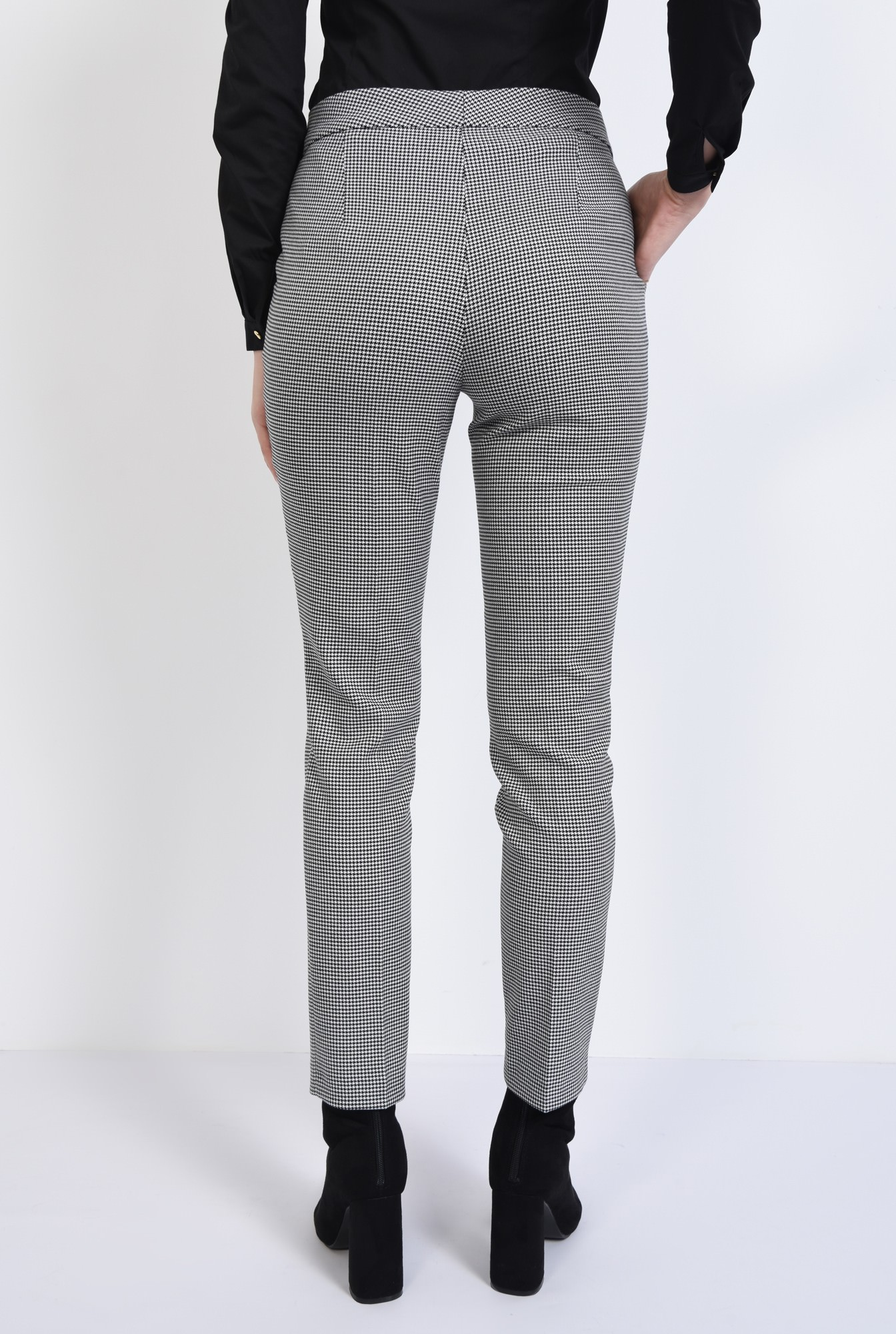 1 - PANTALON CASUAL CONIC PT 186-PEPIT