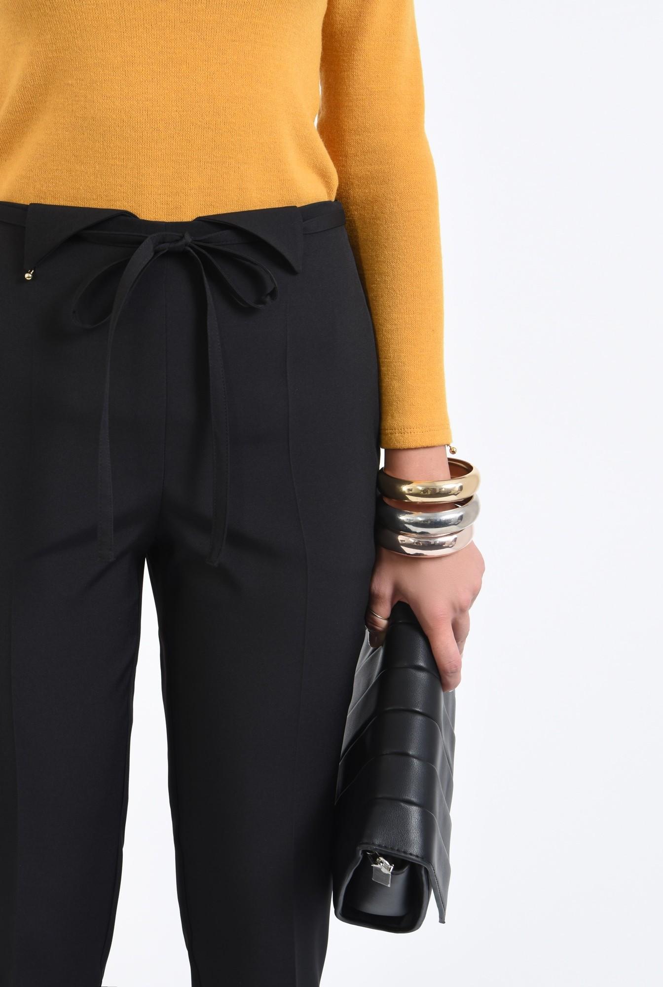 2 - pantaloni pana, casual, pantaloni dama online