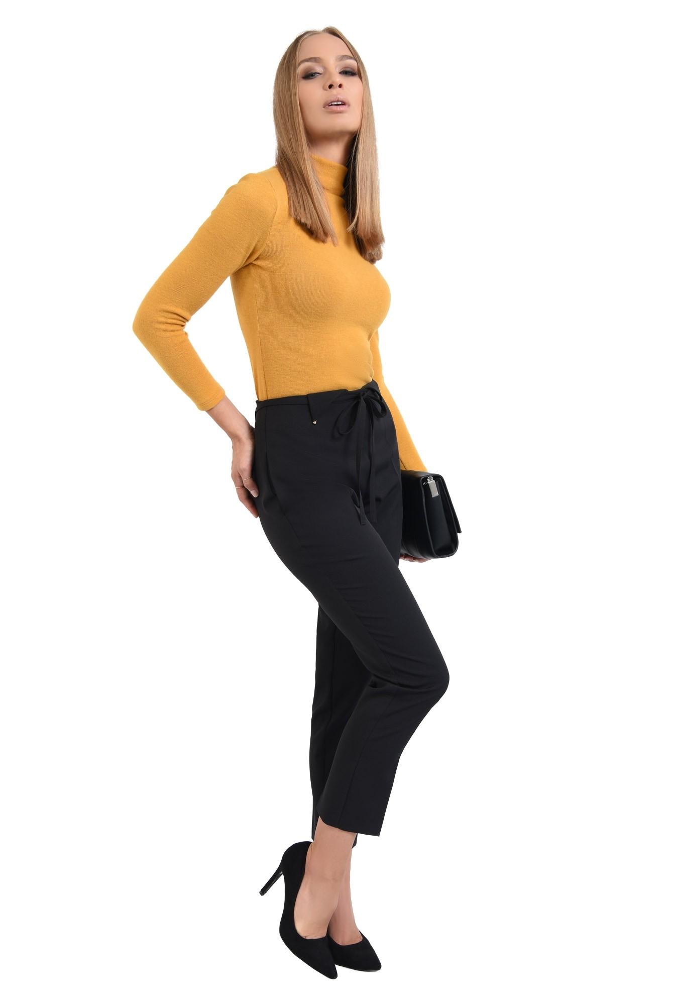0 - pantaloni pana, casual, pantaloni dama online