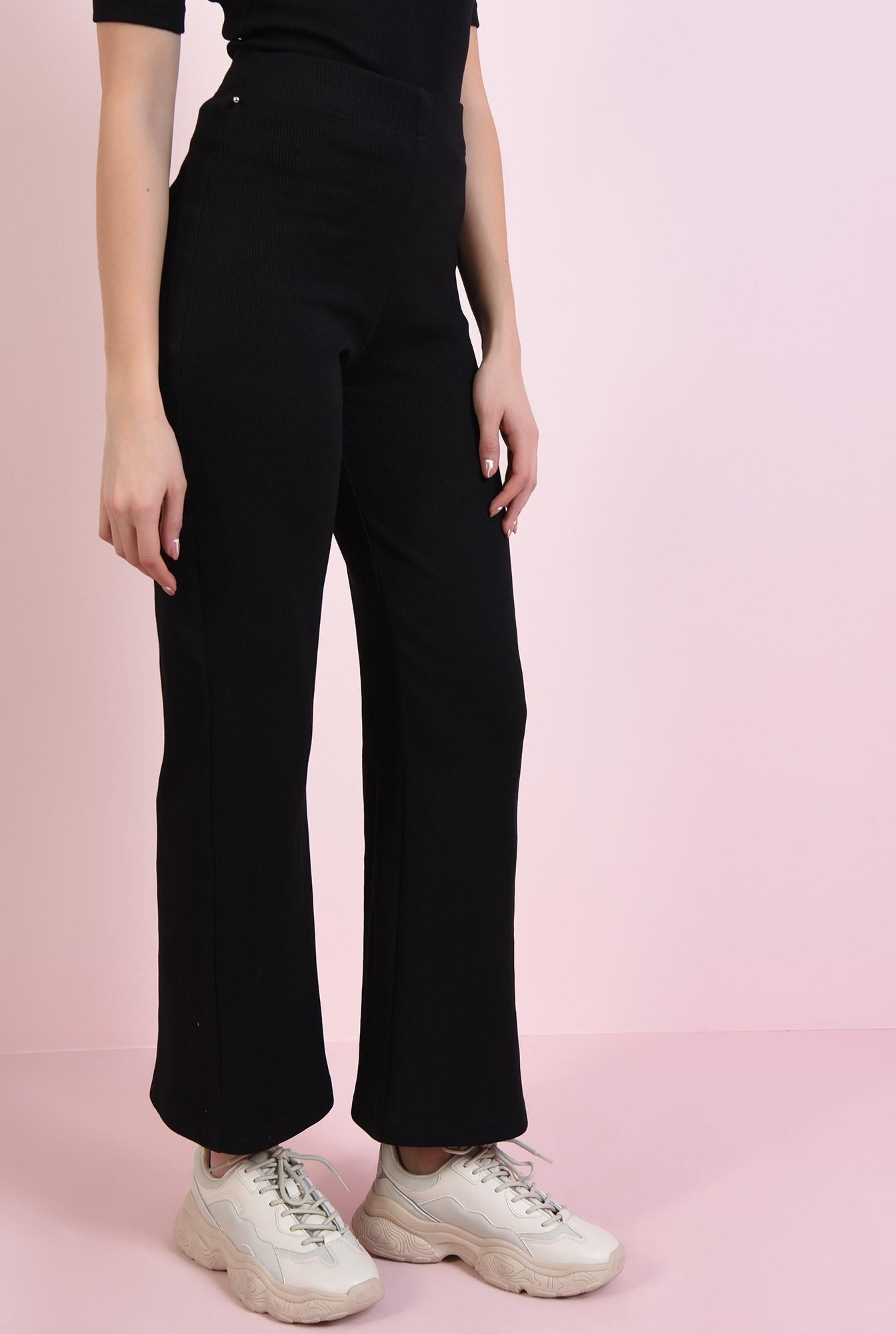 2 - pantaloni casual, culotte, Poema
