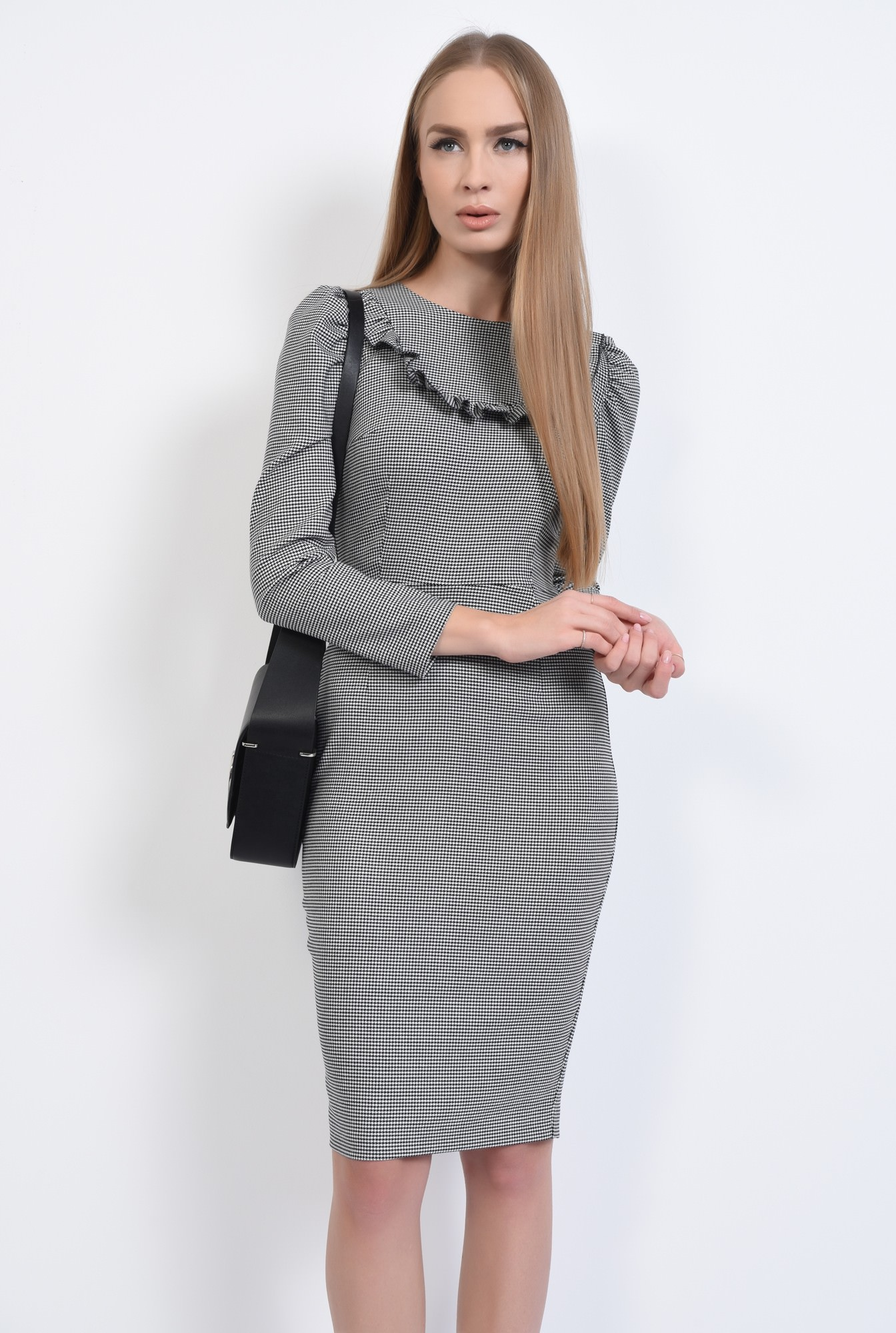 0 - ROCHIE CASUAL CONICA R 463-PEPIT