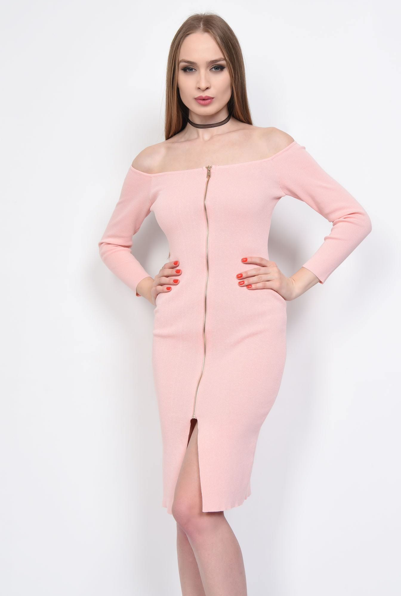 2 - ROCHIE CASUAL R15021704-ROZ