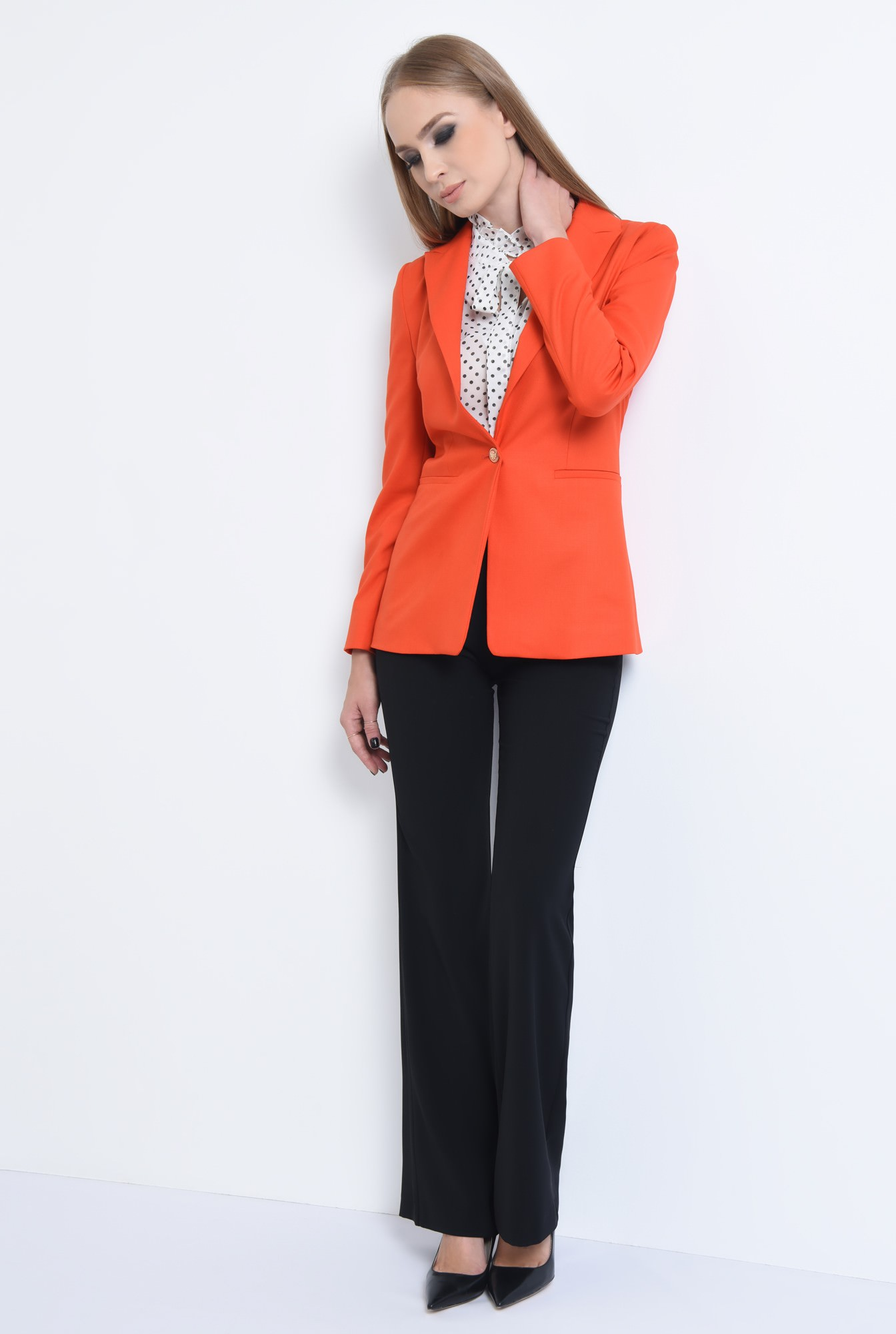 3 - SACOU OFFICE DREPT S 128-ORANGE