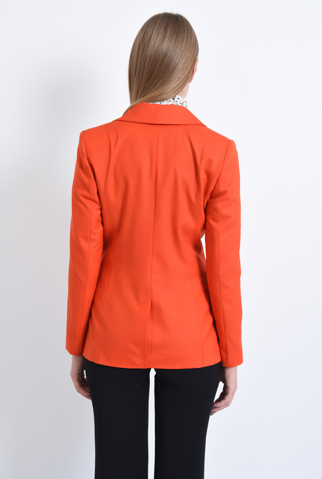 1 - SACOU OFFICE DREPT S 128-ORANGE
