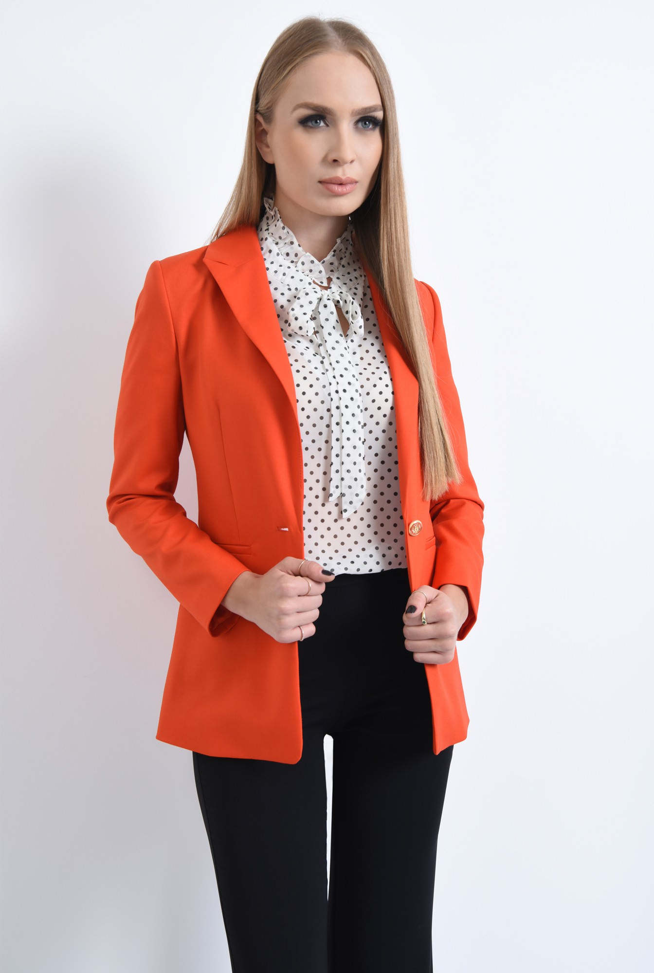 2 - SACOU OFFICE DREPT S 128-ORANGE
