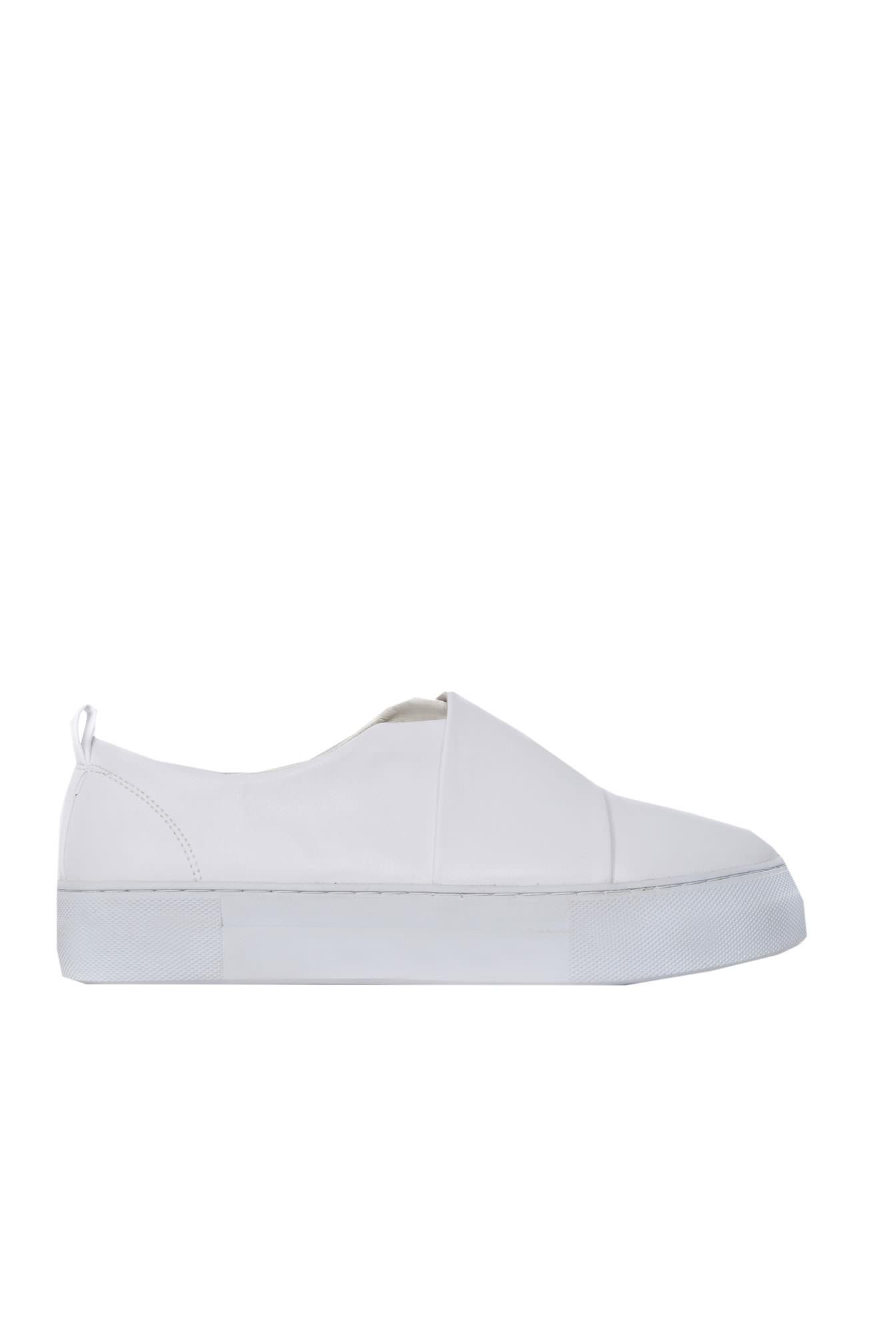 Sneakers PO12091606-ALB