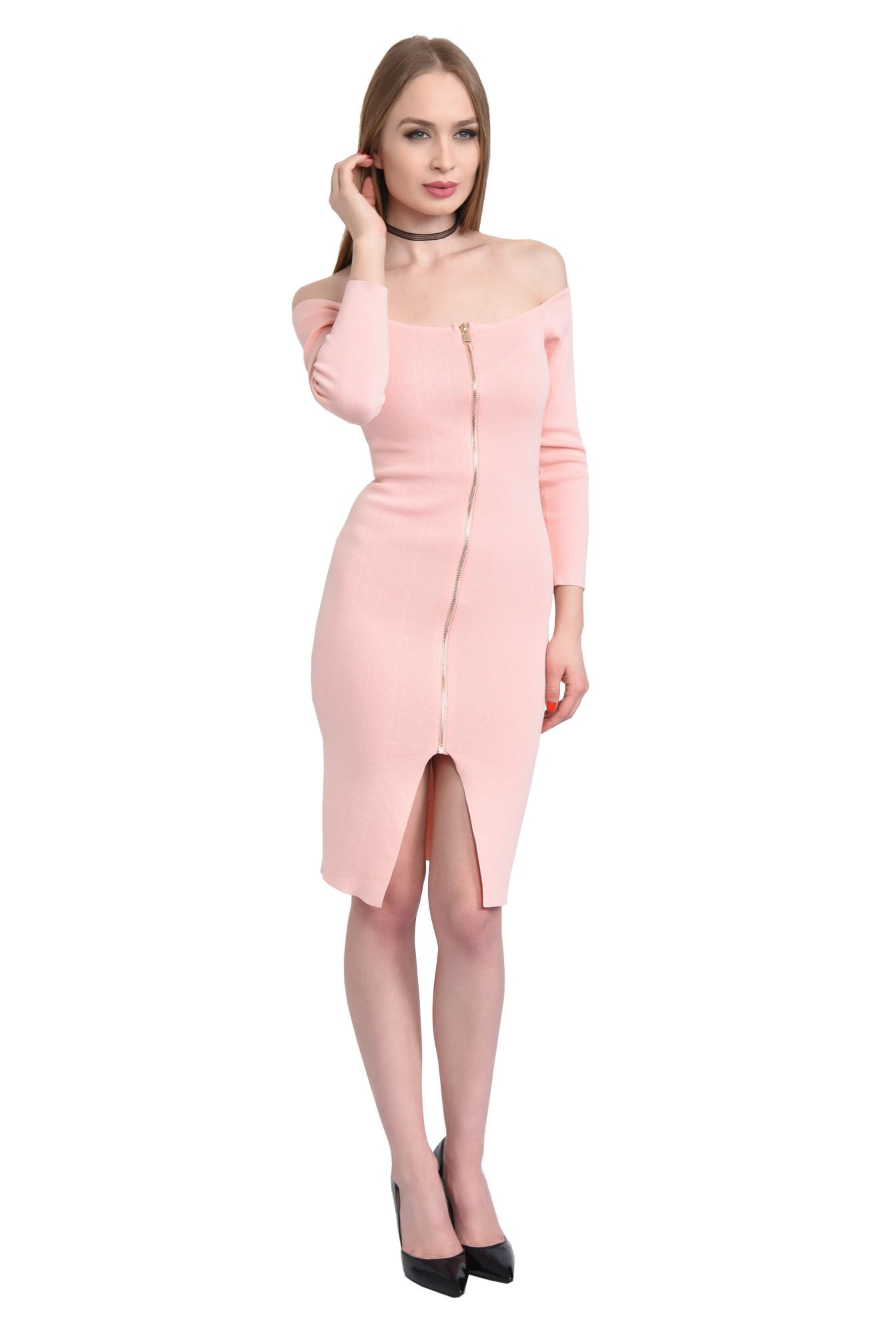 ROCHIE CASUAL R15021704-ROZ