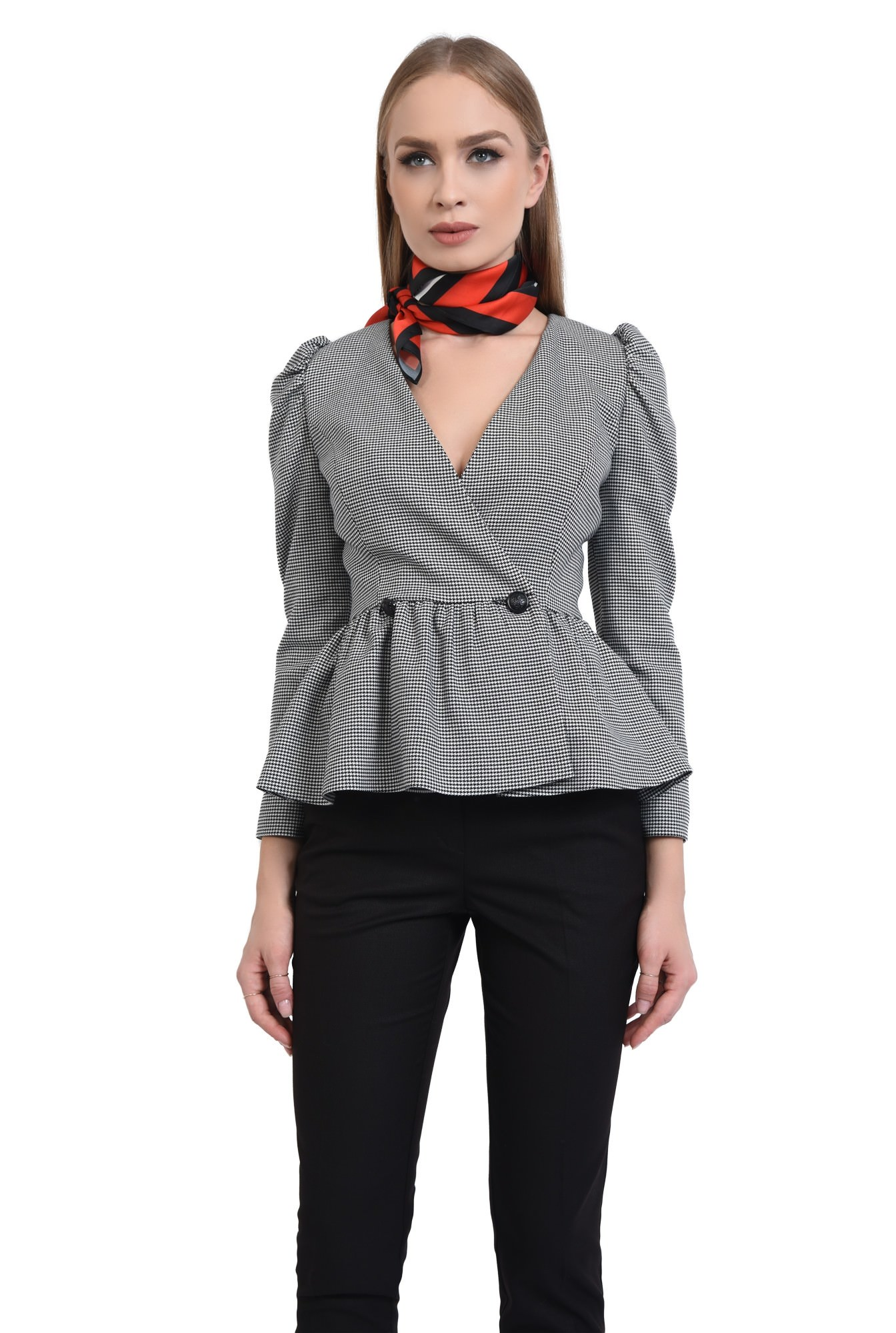SACOU CASUAL S 130-PEPIT