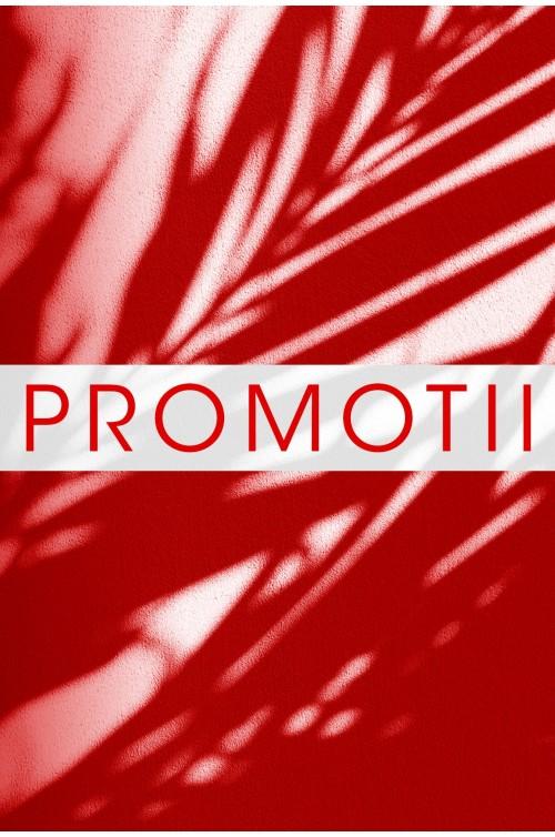 Promotii POEMA: zeci de articole cu -40%
