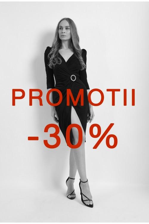 Promotii POEMA : -30% la o selectie de produse