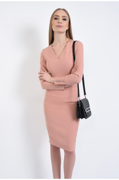 ROCHIE CASUAL R 510-ROZ
