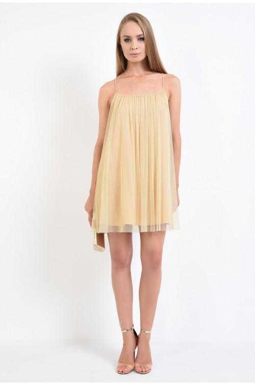 360 - rochie de seara, A-line, rochii online, spate decoltat