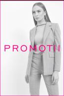 1 - Promotii
