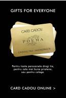 1 - Card Cadou POEMA