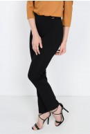 3 - PANTALON OFFICE PT 103-NEGRU