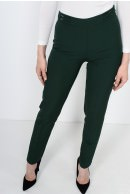 3 - PANTALON OFFICE PT 103-VERDE