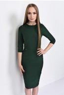3 - ROCHIE OFFICE CONICA R 167-VERDE